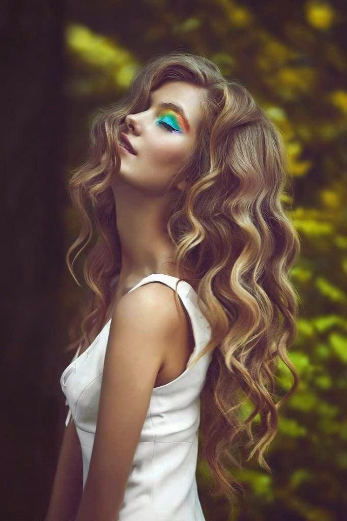 How To Get Volume In Hair Naturally At Home