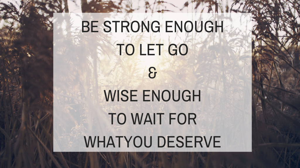Lavish Krish quote
