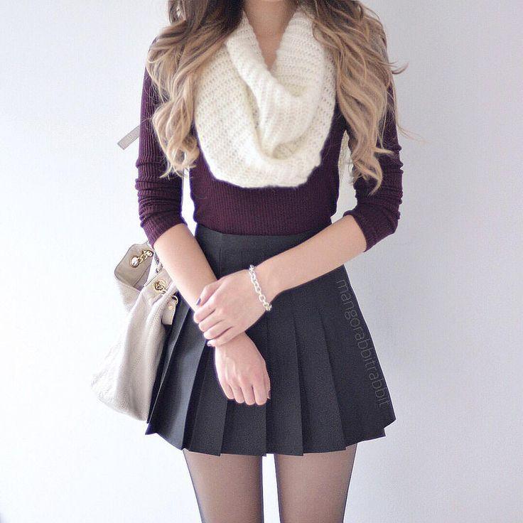 Womens Pink Sweater