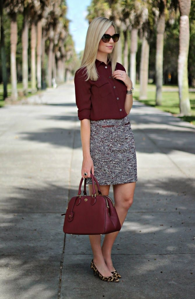 fall-business-casual-outfits-best-outfits7