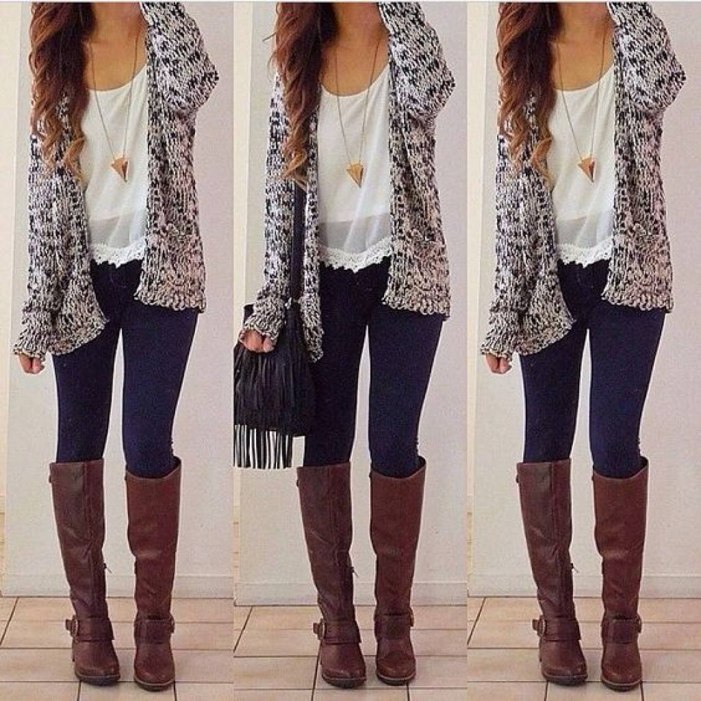 Outfit 2016 Sk P Google Fashion Pinterest Fall Outfit pertaining to Fall Style Dresses 2016 - Fall Style 2016